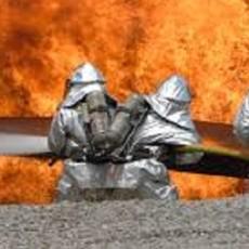 Corso Antincendio Rischio Medio – 8 ore (25 febbraio 2019)