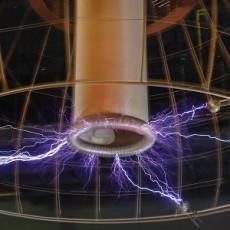 Impianti Elettrici: Verifiche Iniziali e Piani di Manutenzione