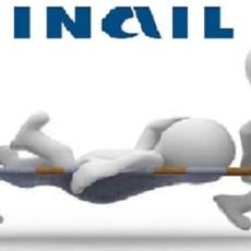 INAIL – Infortuni e Malattie Professionali
