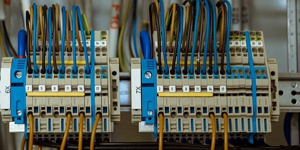 Sicurezza e Piano di Manutenzione degli Impianti Elettrici