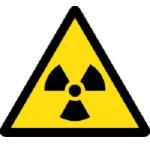 Le Radiazioni Ionizzanti e le Attività di Rischio di Esposizione