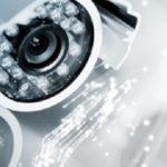 L'utilizzo di Apparecchiature e Impianti Audiovisivi nei Luoghi di Lavoro