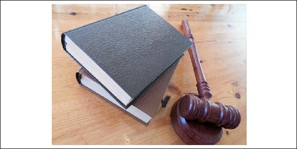 Pubblicato il Decreto Sicurezza in Data 04 Ottobre 2018. Le Modifiche al Decreto 81