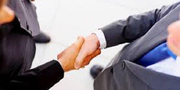 Associazioni Temporanee d'Imprese e Sicurezza sul Lavoro