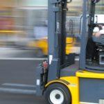 Autotrasportatori: Indicazioni per Accedere alle Aree