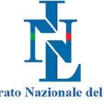 INL: Svolgimento Diretto da parte del Datore di Lavoro dei compiti di Prevenzione e Protezione dai Rischi