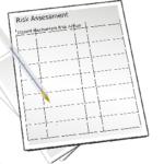 Gli Errori più Comuni nella Stesura del Documento di Valutazione dei Rischi - DVR