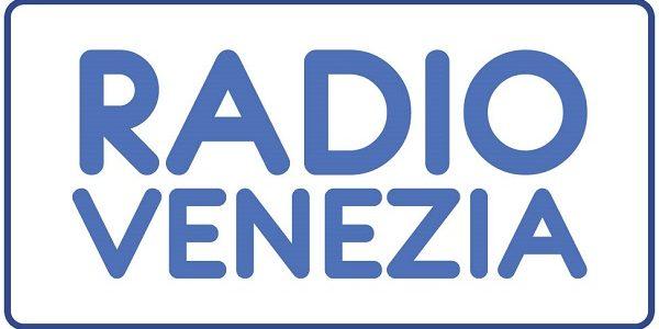 Intervista a Radio Venezia per Live Social