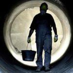 Lavori in Ambienti Confinati e/o Sospetti d'Inquinamento