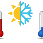 Pubblicata dall'INAIL una Guida per la Valutazione del Rischio Microclima
