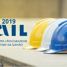 Nuovo Bando ISI INAIL 2018 per il 2019