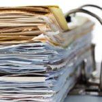 Documenti che le Aziende devono Conservare