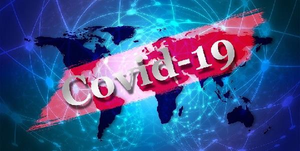 Protocollo Condiviso di Regolamentazione del 14 Marzo 2020