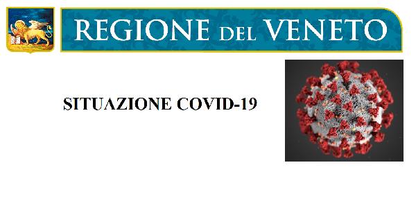 Ulteriori Indicazioni della Regione Veneto per la Gestione dell'Esposizione a Covid-19