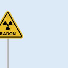Entrata in Vigore la Nuova Normativa Nazionale sul GAS RADON